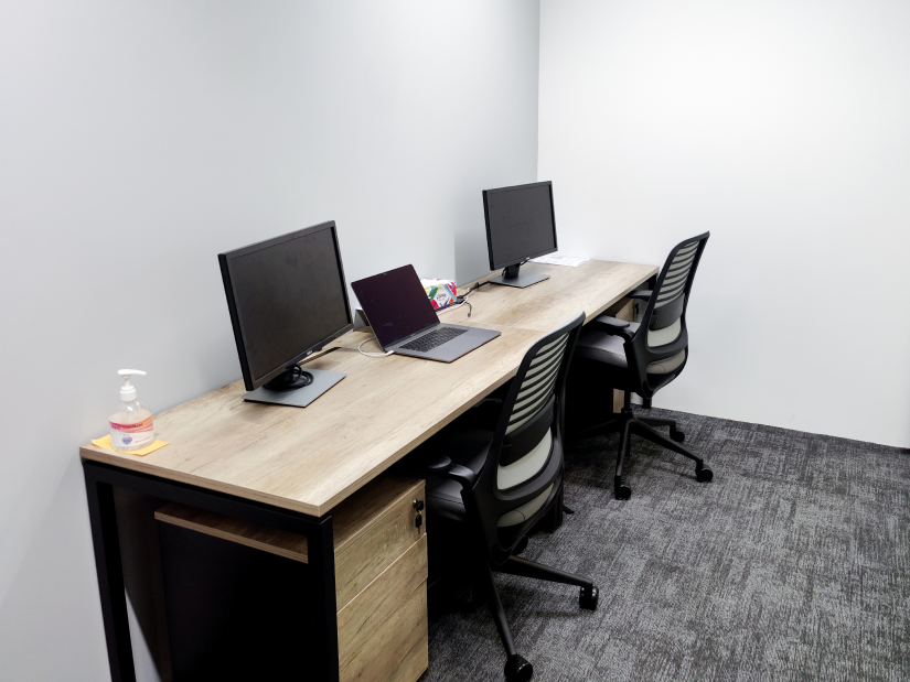 Usability Lab Hire in Sydney